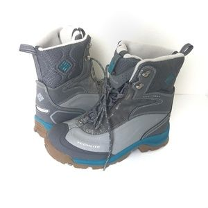 Columbia | Winter Boots Size 9